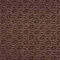 Ковролин ideal Twister 996 4;5 м