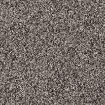Ковролин ideal Xanadu 166 4 м