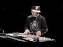 DJ Q-Bert - DMC World Champion! Performing @ DMC World Finals 2012 - 27-28 September