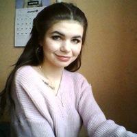 Лилия Курлович
