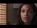 Unforgettable (2017) - ТВ ролик под названием «Fight Back»
