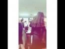 сасэны в аэропорту ч 3