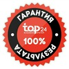 Топ24 бизнес в интернете  Нижний Новгород