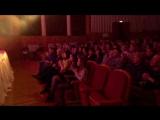 Алмас Багратиони -Ты моя душа Отрывок (cover Эльдар Далгатов) Almas Production 2017