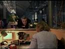 Как работает реактивный ум - Вокзал для двоих (1982) [отрывок / фрагмент / эпизод]