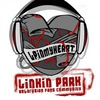 LPINMYHEART - Белорусский фан-клуб [Linkin Park]