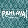 Ресторан PAHLAVA в Оренбурге