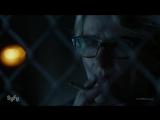 12 Monkeys S03E03 ColdFilm