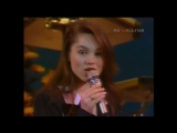 Не ходи за мной - Лена Зосимова 1992