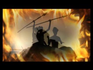 9 марта в 21:00 смотрите фильм «Великая Индия. Ашока - воин Будды»