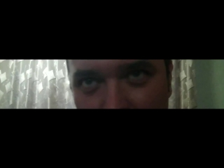 Космический бой (спец выпуск) Роман Сафонов VS Андрей Сафонов