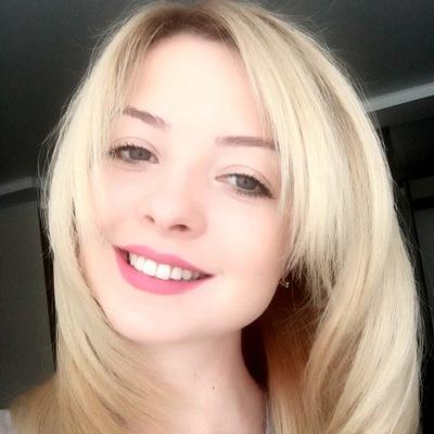 Лена Лескова