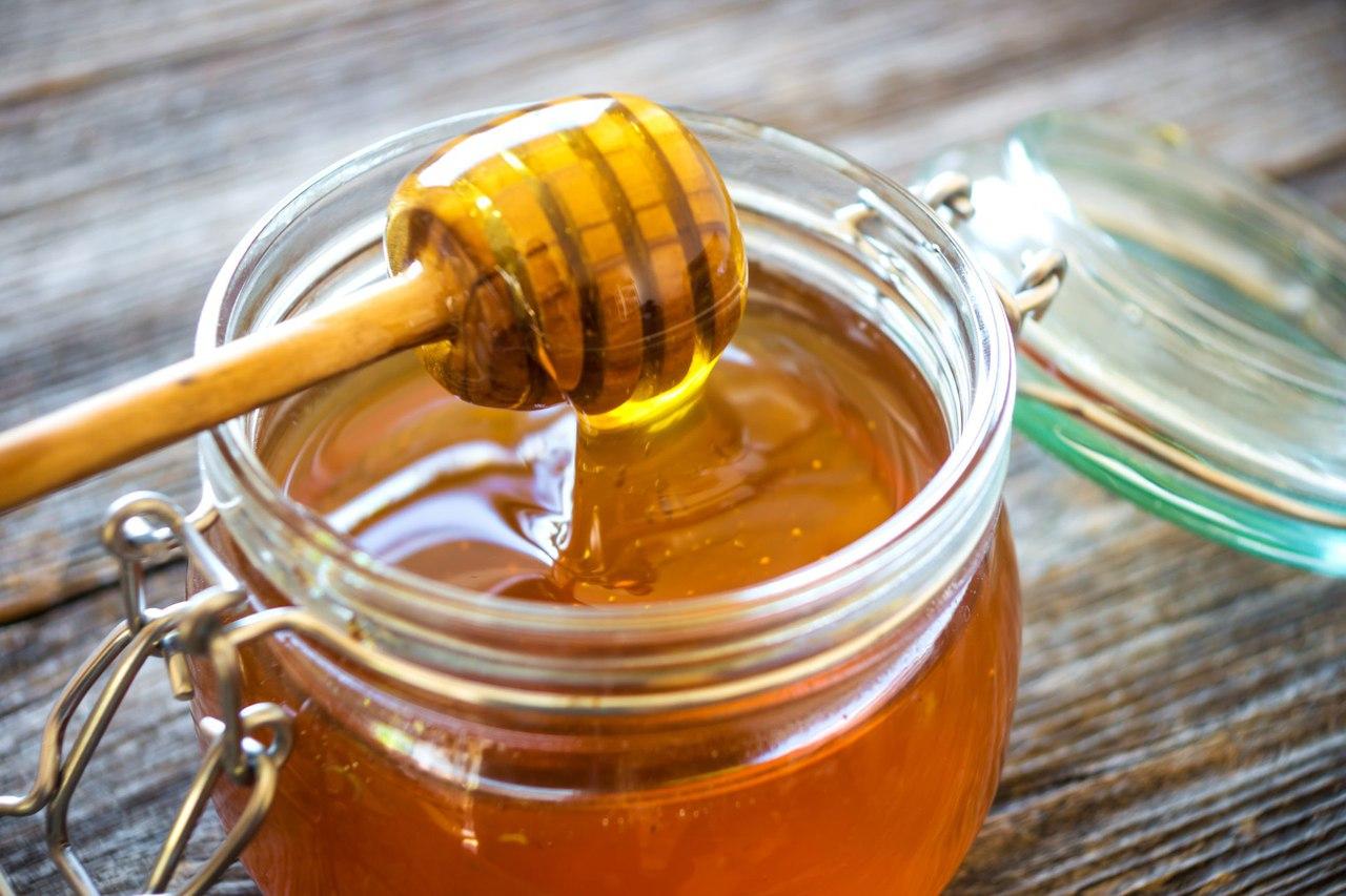 Мед и диабет - полезно для пациентов с диабетом?