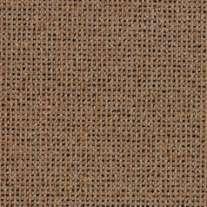 Ковролин ideal Corato 962 4 м