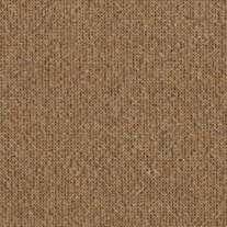 Ковролин ideal Corato 964 4 м