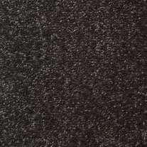 Ковролин ideal Echo 166 3;4;5 м