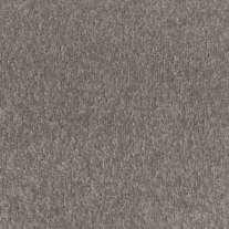 Ковролин ideal Fancy 152 4 м