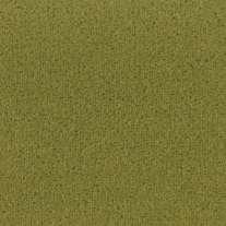 Ковролин ideal Fancy 235 4 м