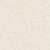Ковролин ideal Lush 312 4;5 м