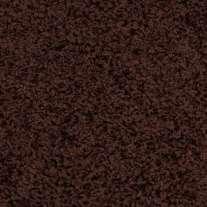 Ковролин ideal Lush 996 new 4 м