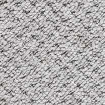 Ковролин ideal Rocca 152 4 м