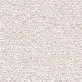 Ковролин ideal Satine 307 4 м