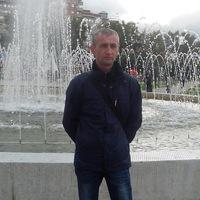 Andrey Khokhlov