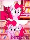 Фото Pinkie Pie №17