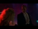 Полтергейст: Наследие  Poltergeist: The Legacy (1 сезон, 16 эпизод) (1996)