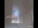 Натяжні стелі Тернопіль LiMar