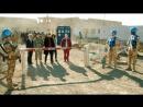 Доктор Кто - 10 сезон 7 серия - Пирамида на краю света трейлер№1 TARDIS time and space