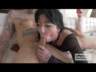 порно anal vk com