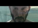 47 Ронинов - Воин ветра Аниме клип