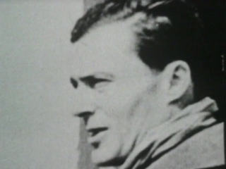 Самые громкие преступления ХХ-го века_ Покушение на Гитлера