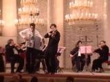 Дмитрий Коган и Петр Дранга Dmitri Kogan and Petr Dranga.mp4