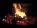 Экодесант «Чистый Ягорлык» - ежегодная экологическая акция в Чайной тишине
