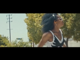 Filatov &amp Karas  Tell It To My Heart - YouTube.MP4