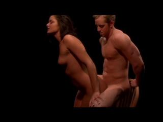 Эротический фильм Эротические секс позы смотреть онлайн в хорошем качестве