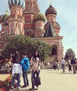 Анастасия Проскурина фото #35