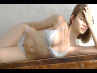 ExAKB48 Mariya Nagao YC 2017 MariyaNagao