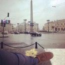 Дима Емельянов фото #42