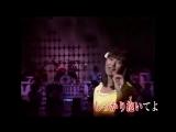 岩崎宏美 - カラオケ シンデレラ・ハネムーン (karaoke)