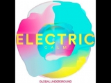 Various Artists - Global Underground - Electric Calm Vol.7 (Continuous Mix)