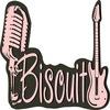 """Уфимская кавер-группа """"Biscuit"""""""