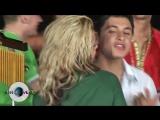 Copilul de Aur si Laura Vass - Nu vreau banii tai (RoTerra Music Oficial Video Hit) (1)