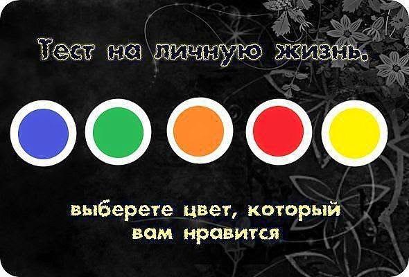 https://pp.userapi.com/c836733/v836733359/67f90/TN1s4USUCf0.jpg