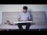 Рапапам — MiyaGi & Эндшпиль (Cover) Павел Попов и Банкес ( UD Music)