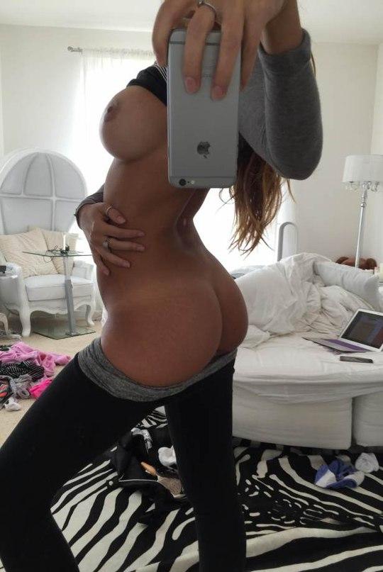 Проститутка карина красноярск фото