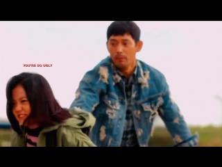 K-Drama: Oh My Geum Bi