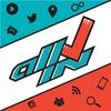 Allin - Рекламное агентство полного цикла